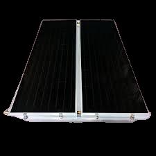 Envirosun solar hot water systems Gold Coast, Brisbane and Brisbane