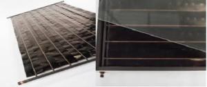 Envirosun v's Solahart solar hot water panels