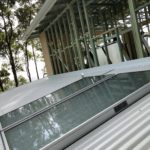 Brisbane builders solar hot water plonk